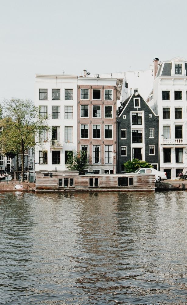 Contentbureau Amsterdam